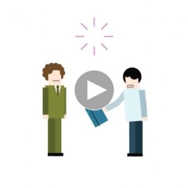Scopri i benefici di un consulente finanziario indipendente